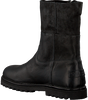 SHABBIES ENKELBOOTS 191020017 - small