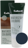COLLONIL Onderhoudsmiddel 1.30010.00 - small