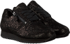 HASSIA SNEAKERS 1826 - small