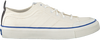 Witte DIESEL Sneakers S-ASTICO LACE LOGO MEN - small