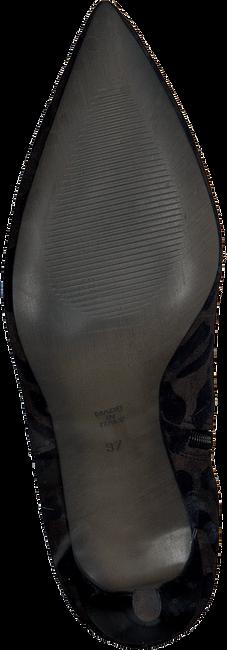 Bruine OMODA Enkellaarsjes 8333 - large