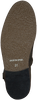 CLIC! ENKELLAARZEN 9250 - small