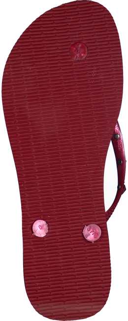 HAVAIANAS SLIPPERS SLIM HARDWARE - large
