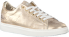 Gouden HIP Sneakers H1080 - small
