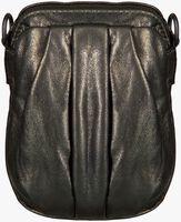 Bronzen DEPECHE Schoudertas 14484  - medium