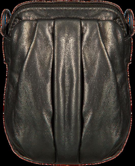 Bronzen DEPECHE Schoudertas 14484  - large