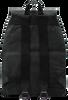 Zwarte HERSCHEL Rugtas COTTON CASUALS DAWSON - small