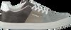 Grijze BJORN BORG Sneakers MONTANA TRI  - small