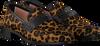 Zwarte SCOTCH & SODA Loafers LOEL  - small