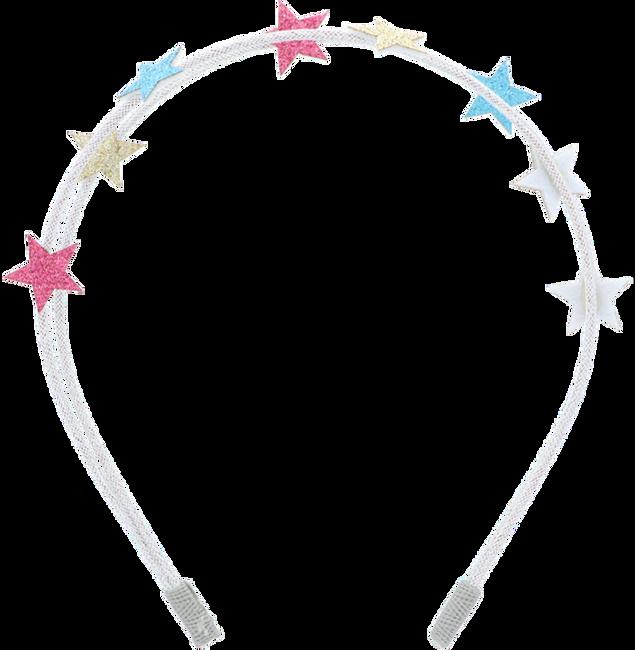 Multi LE BIG Haarband TEYONA HEADBAND  - large