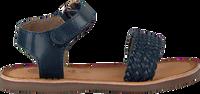 Blauwe GIOSEPPO Sandalen 48617  - medium