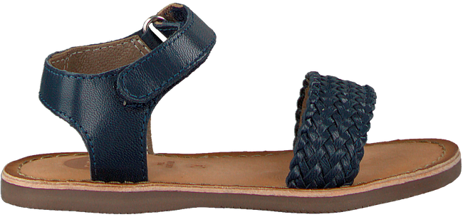 Blauwe GIOSEPPO Sandalen 48617  - large