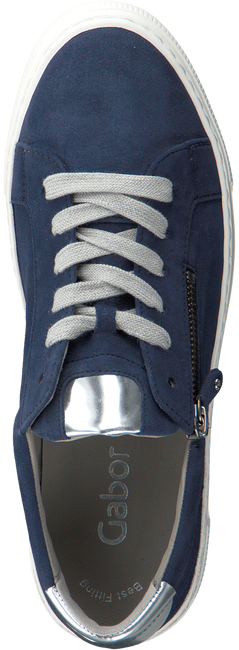 GABOR SNEAKERS 314 - large