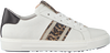 Witte MARIPE Sneakers 28544  - small
