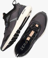 Grijze COLE HAAN Lage sneakers ZEROGRAND OVERTAKE MEN - medium