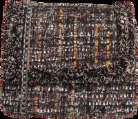 Bruine BECKSONDERGAARD Schoudertas MIXIA LOEL BAG  - medium