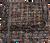 113245 - swatch