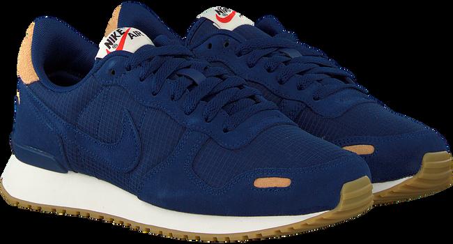 Blauwe NIKE Sneakers NIKE AIR VRTX - large