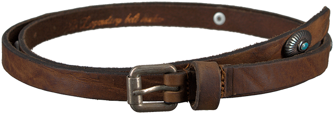Cognac LEGEND Riem 15073 - large