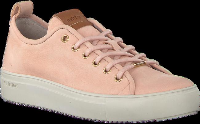 Roze BLACKSTONE Sneakers PL97  - large