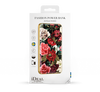 Roze IDEAL OF SWEDEN Powerbank FASHION POWER BANK  - small