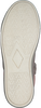 Roze BRAQEEZ Sneakers 418237 - small