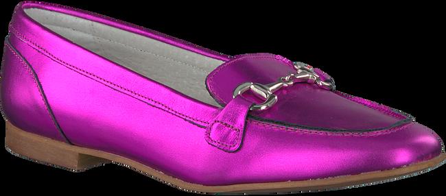 Roze OMODA Loafers 5133  - large