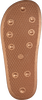 Roze BJORN BORG Slippers HARPER I  - small
