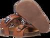 Cognac KIPLING Sandalen FABIO - small