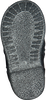 BUNNIES JR LANGE LAARZEN CLOE CLASSIC - small