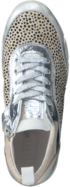 HIP SNEAKERS H1817 - large