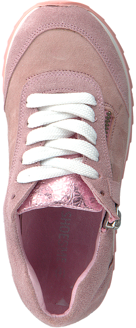 Roze SHOESME Sneakers LA9S200 - large