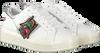 Witte LIU JO Sneakers BIANCA  - small