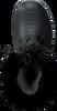 Zwarte OLANG Vachtlaarzen MARTE - small