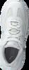 Witte PUMA Sneakers CILIA  - small