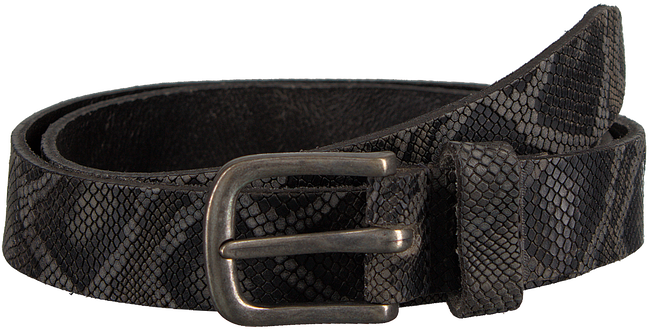 Grijze LEGEND Riem 30274 - large
