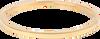 Gouden EMBRACE DESIGN Armband DEBBY - small