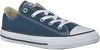 CONVERSE SNEAKERS CHUCK TAYLOR ALL STAR OX KIDS - small