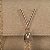Gouden VALENTINO HANDBAGS Schoudertas MARILYN CLUTCH SMALL - small