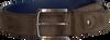 Taupe FLORIS VAN BOMMEL Riem 75185 - small