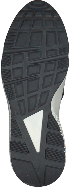 Groene ICEBERG Sneakers FIU913  - large