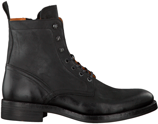 OMODA VETERBOOTS 8004 - large