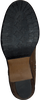 SHABBIES ENKELLAARZEN 183020030 - small