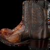 Cognac SENDRA Cowboylaarzen 9496  - small