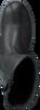 BULLBOXER LANGE LAARZEN AGU500 - small