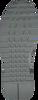 MARIPE SNEAKERS 22365 - small
