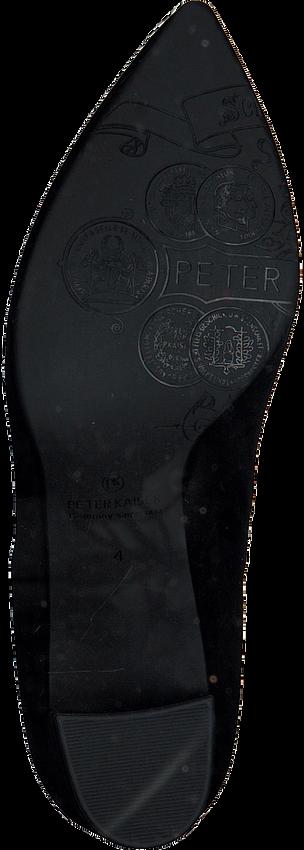 Zwarte PETER KAISER Pumps NAJA  - larger