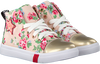 Roze SHOESME Sneakers SH8S016 - small