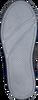 Grijze BRAQEEZ Sneakers 417352  - small