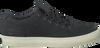 Zwarte TIMBERLAND Sneakers ADVENTURE 2.0 CUPSOLE ALPINE - small